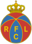 Royal Football Club de Liège