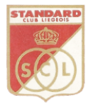 Royal Standard Club de Liège